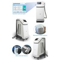 Buy cheap High Energy IPL Laser Hair Removal Machine Laser Beauty Equipment Acne Therapy from wholesalers
