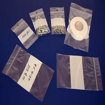 Buy cheap 2015 Custom Printed Zip Lock Bags from wholesalers