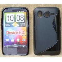 Case cover htc desire hd quality case cover htc desire hd for sale - Htc desire hd fundas ...