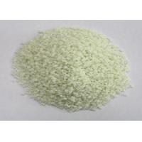 Buy cheap White Glass Fibre Reinforced Polymer Nylon 6 No Pollution For Pulley from wholesalers