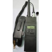 Buy cheap Military game&CS game Walkie talkie &two way radio M148 from wholesalers