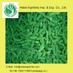 Buy cheap Frozen Green Bean Cuts from wholesalers