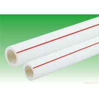 Water pipe material quality water pipe material for sale for Water pipe material
