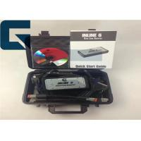 Buy cheap 4918416 2892092 Cummins Inline 6 Datalink Adapter Kit Diagnostic Tool from wholesalers