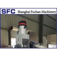 Buy cheap Polymer Preparation Unit And Filter Press On Wastewater Preparation Treatment product
