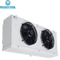 Buy cheap Energy Saving Air Cooling Evaporator , Cold Room Evaporator Refrigeration  from wholesalers