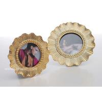 Buy cheap Photo Frame (RYG-352, 353) from wholesalers