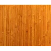 Buy cheap bamboo hardwood flooring from wholesalers