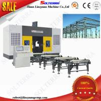 Buy cheap CNC Drilling Machines for Stereo Garage TDD400 from wholesalers
