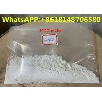 Buy cheap Tadalafil / Cialis Male Enhancement Steroids 99.% Purity Tadalista Super Active from wholesalers