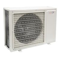 Buy cheap Cooling 18000BTU Energy Saving Air Conditioner / R410A Window Air Conditioning Unit from wholesalers