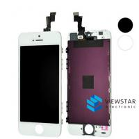 Buy cheap Grade A iPhone 5S LCD touch Display iPhone 5s Repair Parts LCD Replacement from wholesalers