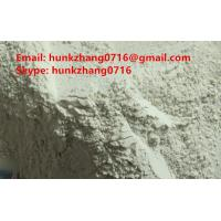 Buy cheap SGS Standard White Research Chemicals Powder ,99% Purity Zopiclone Powder from wholesalers