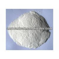 Buy cheap Carboxymethyl Cellulose Sodium (CMC)-Oil Drilling Grade from wholesalers