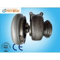 Buy cheap Refone Hot selling HX55 3590044 Cummins Truck Turbo Cartridge from wholesalers