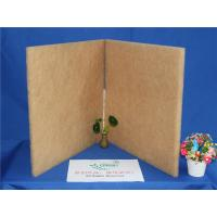 Buy cheap Heat Resistance Synthetic Filter Media Cotton , Sponge Air Filter Material from wholesalers