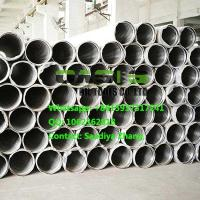 Buy cheap 219mm API 5CT STC stainless steel johnson screens strainer pipe factory supplier from wholesalers