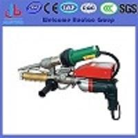 Buy cheap Climbing&Extrusion Welding Gun with high quality product