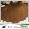 Buy cheap Buy Sodium lignosulphonate Mn-2 from wholesalers