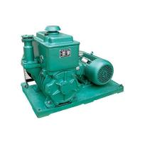 Buy cheap 2X-15A Rotary Vane Vacuum Pump from wholesalers