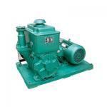 Buy cheap 2X-15A Rotary Vane Vacuum Pump from wholesalers