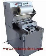 Buy cheap Tray Sealing Machine from wholesalers