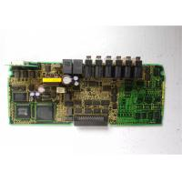 Buy cheap A20B-2100-0800 FANUC Spindle Drive PCB Control Circuit Board from wholesalers
