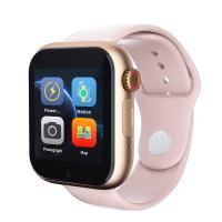 Buy cheap Alarm Clock Wrist Watch With Sim Card Slot , Fishing Gps Outdoor Sport Watch from wholesalers