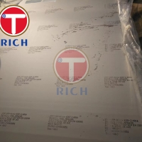 Buy cheap A 168 UNS N06601 Cold Rolled Hot Rolled  Inconel  Inconel 600 Alloy 601 Sheet Coil And Plates from wholesalers