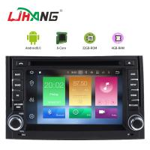 Buy cheap AM FM USB SD Card Hyundai Car DVD Player 6.2 Screen For HYUNDAI H1 from wholesalers