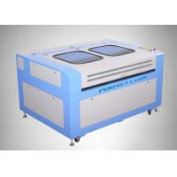 Buy cheap high - speed CO2 Laser Cutting System For Advertisement , Arts And Crafts Industry from wholesalers