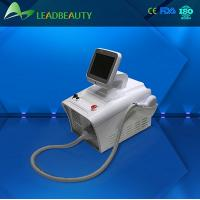 Buy cheap 2-year warranty painless personal diode laser hair removal from wholesalers