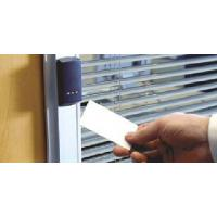 Buy cheap RFID smart card network door access control system from wholesalers