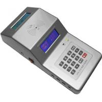 Buy cheap Contactless Smart Card Toll Collector (KPE3100) from wholesalers