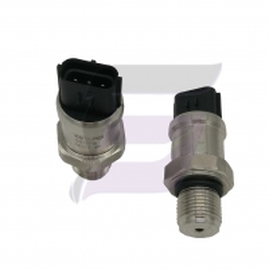 Buy cheap Sumitomo SH200A2 SH200A3 SH200A5 Excavator KM16-P03 Pressure Sensor Switches product