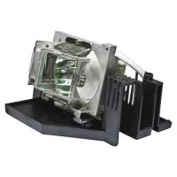 Buy cheap Projector Lamp BL-FP200B For Optoma DV10 from wholesalers