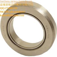 Buy cheap CLUTCH RELEASE BEARING FOR PART A100300 D8NN7580AA D8NN7580BA D8NN7580BB from wholesalers