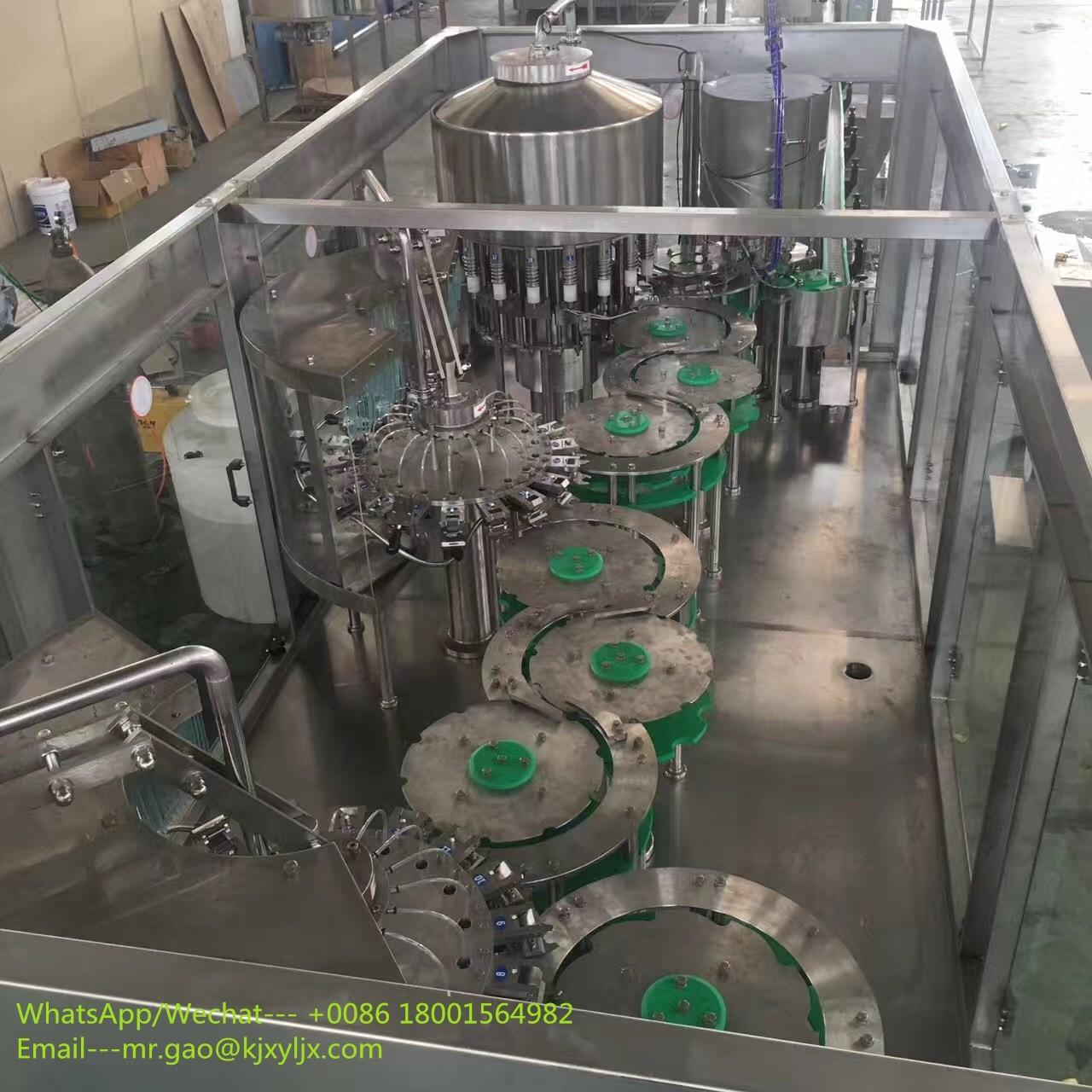 Buy cheap Stereo triangle tea bag inner and outer bag body packing machine,cheap tea leaf packaging machine with weigher from wholesalers