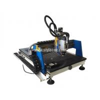 Buy cheap 6090 CNC router for sale from wholesalers