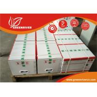 Buy cheap Agro chemical pesticides Pest Control Insecticides CAS 91465-08-6 from wholesalers