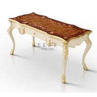 Buy cheap Writer desk home office table writing table sold wood table wooden furniture FD-138 from wholesalers
