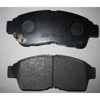 Buy cheap Brake Pad for Toyota (A394K) from wholesalers