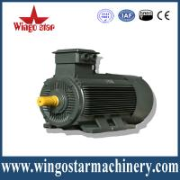 Buy cheap High efficiency ac electric motor from wholesalers