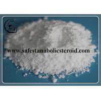 Buy cheap Rimonabant  Oral Anabolic Steroids Anorectic Antiobesity Drug CAS 168273-06-1 from wholesalers