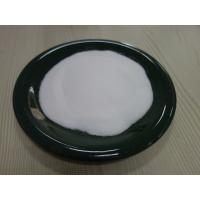 Buy cheap Titanic Acid Material Potassium Hexafluorotitanate , CAS NO 16919 27 0 Potassium Salt from wholesalers