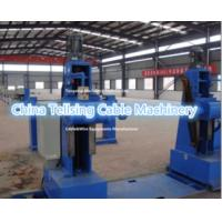 Buy cheap top quality middle high voltage power cable extrusion machines line company China tellsing from wholesalers