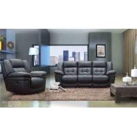 Buy cheap Fabric Recliner / Sofa Recliner / Real Leather Sofa (D-2870) from wholesalers