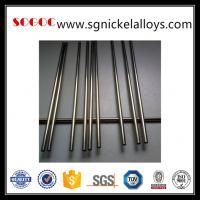 Buy cheap nickel chromium alloy from wholesalers