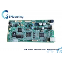 Buy cheap Wincor  ATM Parts Control PCB  for V2CU standard Card Reader 1750173205 1750173205-29 In stock from wholesalers