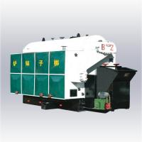Buy cheap coal fired steam boiler from wholesalers